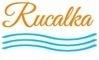 Rucalkaのロゴ