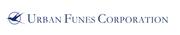 株式会社アーバンフューネスコーポレーションのロゴ