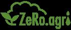 株式会社ルートレック・ネットワークスのロゴ