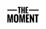 THE MOMENTのロゴ