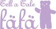 株式会社テル・ア・テールのロゴ