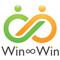 ウィン・ウィン株式会社のロゴ