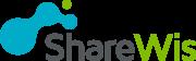 株式会社シェアウィズのロゴ