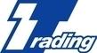 神洲通商株式会社のロゴ
