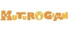 株式会社KUTUROGIANのプレスリリース8
