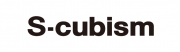 株式会社 エスキュービズムのロゴ