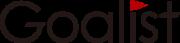 株式会社ゴーリストのロゴ