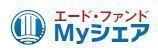 株式会社エード・ライフのロゴ