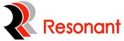 レゾナント・ソリューションズ株式会社のロゴ