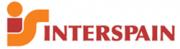 有限会社インタースペインのロゴ