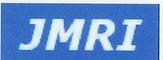 日本マネジメント総合研究所合同会社のロゴ