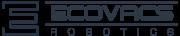 エコバックスジャパン株式会社のロゴ
