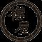 ナカムラフードサービス株式会社のロゴ