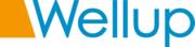 株式会社ウエルアップのロゴ