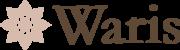 株式会社Warisのロゴ