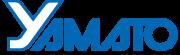 株式会社大和製作所のロゴ