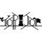 TORICOTORのロゴ