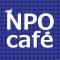 認定特定非営利活動法人藤沢市市民活動推進連絡会のロゴ