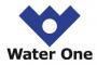 ウォーターワン株式会社のロゴ