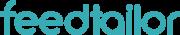 株式会社フィードテイラーのロゴ