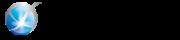 株式会社フラッシュエージェントのロゴ