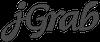 ジェイグラブ株式会社のロゴ