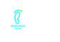 バディウォーク関西のロゴ