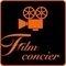 フィルム・コンシェルのロゴ