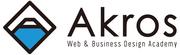 株式会社A-PLUSのロゴ