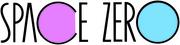 株式会社スペース・ゼロのロゴ