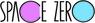 株式会社スペース・ゼロのプレスリリース8