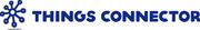 株式会社シングスコネクターのロゴ