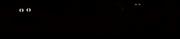 有限会社ディリアスのロゴ
