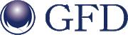 株式会社GFDのロゴ