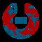 株式会社ウーオのロゴ
