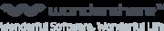 株式会社ワンダーシェアーソフトウェアのロゴ
