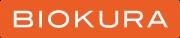 株式会社ビオクラ食養本社のロゴ