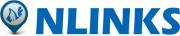 株式会社エヌリンクスのロゴ