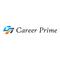 Career Primeのロゴ
