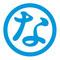 株式会社なかむら商会のロゴ