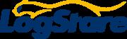 株式会社LogStare(ログステア)のロゴ
