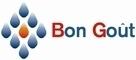 ボングゥー特許商標事務所のロゴ