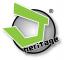 特定非営利活動法人J-heritageのロゴ