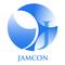 株式会社ジャムコンのロゴ