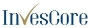 株式会社インベスコアのロゴ