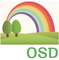 一般社団法人OSDよりそいネットワークのロゴ
