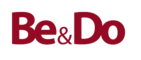 株式会社Be&Doのロゴ