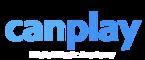 EXDREAM株式会社のロゴ