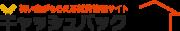 賃貸情報株式会社のロゴ