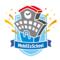 MobilExSchool合同会社のロゴ